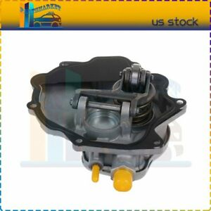 Vacuum Pump For Mercedes Benz E300 1995 1997 S350 1994 1995 300d 1987 1993 91026