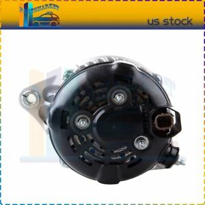 For Honda Accord 2008 2009 2010 2011 2012 3 5l Cw Alternator And0483 104210 5910