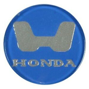Nardi 4041 03 2418 Honda Logo For Horn Button