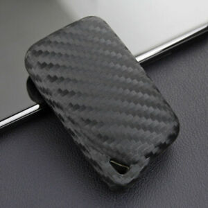 New Flip Remote Key Fob Case Trim Shell Tpu For Lexus Accessories Kit Cover