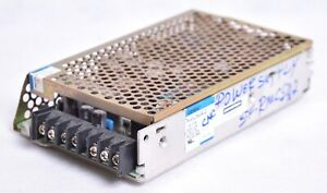 Cosel Rmc50a 2 Power Supply