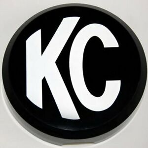 Kc Hilites 5105 Kc Light Cover