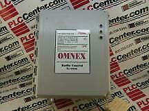 Omnex Control Systems Assy 1646 01 Assy164601 used Tested Cleaned