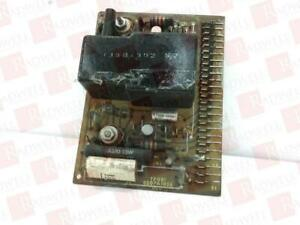 General Electric 0207a1008tpgb1 0207a1008tpgb1 used Tested Cleaned