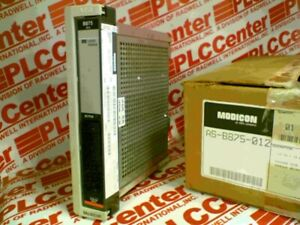 Schneider Electric As b875 012 Asb875012 used Tested Cleaned