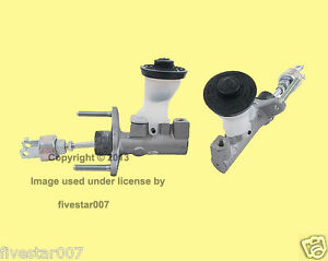 Oem Aisin Transmission Clutch Master Cylinder For Toyota Camry For Lexus Es300