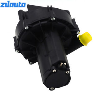Emission Control Secondary Smog Air Pump For Mercedes Benz 0001403785 From Usa
