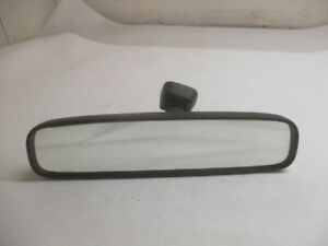 2005 2011 Toyota Tacoma Manual Rear View Mirror Oem Lkq