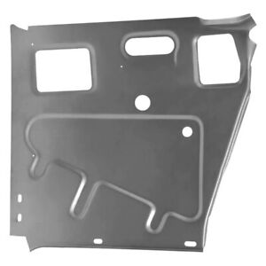 For Ford Mustang 1964 1966 R M133l Driver Side Outer Cowl Side Kick Panel