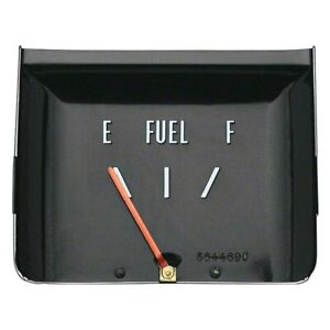 For Chevy Impala 1964 R Dash Fuel Gauge