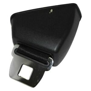 For Chevy Chevelle 68 72 Morris Front 2 Point Retractable 3 Panel Seat Belts