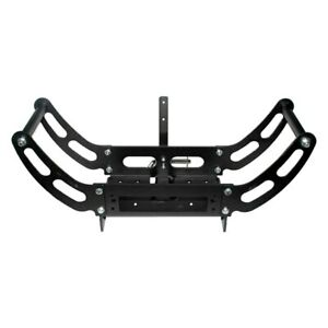 Superwinch 2050 Large Portable Winch Cradle For Up To 9 500 Lbs Winches