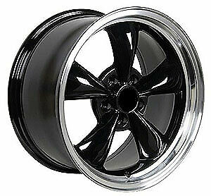 Oe Wheels 8181827 Mustang Bullitt Style Wheel