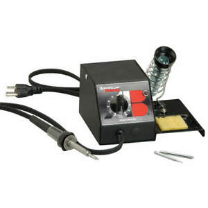 American Beauty Soldering Station 40w 1000 F V36gm3