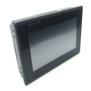 Maple Systems Hmi5070th Operator Display 7 Touch Lcd 800 X 400px 24vdc