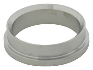 Tial Replacement Wastegate Valve Seat Stainless Mvs Valves 002017 38mm