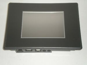 Automationdirect Ea7 t6cl Touchscreen Hmi Interactive Display Free Shipping