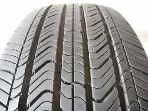Used P215 55r17 94 V 8 32nds Michelin Primacy Mxv4