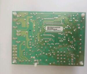 New Coleman York Luxaire P031 01267 001 031 01267 001 Furnace Control Board 37