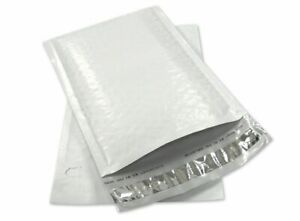 Air Jacket Poly Bubble Mailers 14 5in X 20in Pack Of 150