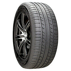 1 One 195 65r15 Michelin Premier A s 55457 Tire
