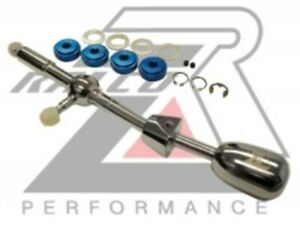 Ralco Rz 914843 Performance Short Throw Shifter Fit Mitsubishi Eclipse Lancer