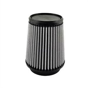 Afe Power Tf 9014d Takeda Pro Dry S Air Filter Inlet 4 1 2 Height 7 Base Diame