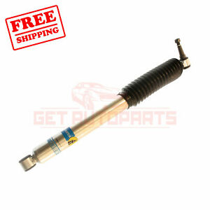 Bilstein Steering Stabilizer Shocks For Dodge Ram 2500 4wd 04 07