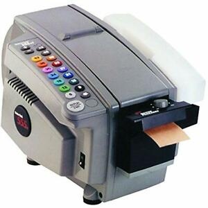 Packaging Tape Dispensers Better 555es Electronic Paper bet555e Industrial
