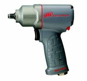 Air Impact Wrench 3 8 Inch Pneumatic Heavy Duty Gun High Torque Ir Lug Nut Best