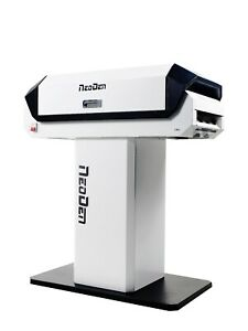 Neoden In6 Reflow Oven Deluxe w Stand Two Filter Sets