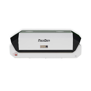 Neoden In6 Reflow Oven Standard Tabletop Model Free Shipping