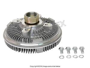Land Rover Discovery Range Rover 1995 2002 Fan Clutch Uro Parts Warranty