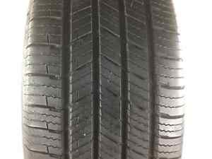 Used P235 65r16 103 H 8 32nds Michelin X Tour A S T H