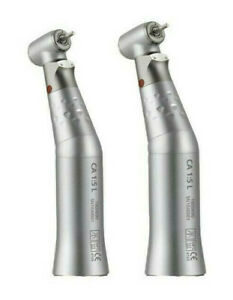 Bien Air Ca 1 5l Optic Electric Highspeed Double Pack Get 2 For The Price Of 1