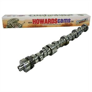 Howards Cams 248025 09 Hydraulic Roller Rattler Camshaft 1968 1995 Ford 429 460