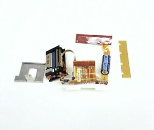 Nellcor In Stock   JM Builder Supply and Equipment Resources