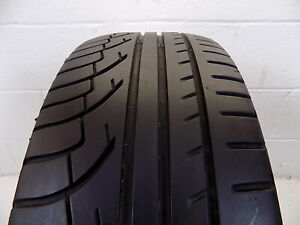 P215 45r17 Michelin Pilot Primacy Used 215 45 17 87 W 7 32nds