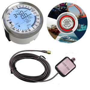 Tachometer Motorcycle In Stock | Replacement Auto Auto Parts