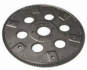 Scat Fp 454 Street Flexplate