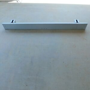 47 48 49 50 Chevy Gmc Truck Bed Rear Cross Sill 1 2 T Usa