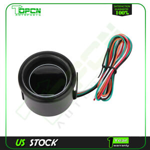 Universal Car Brake Fluid Bleeder Hand Held Vacuum Pistol Pump Tester Tool Set
