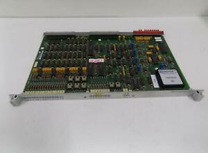 Goss Circuit Board E29779 1 Rev 02