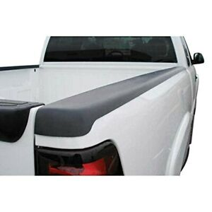 For Ford Ranger 1993 2011 Promaxx Brc1001 Smooth Plastic Bed Caps