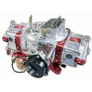 830cfm Carburetor Street E c Ss 830 Quick Fuel Technology