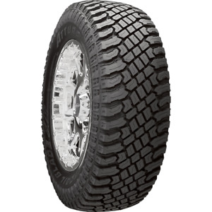 4 New 35 12 17 Atturo Trail Blade X t 12r R17 Tires 35461