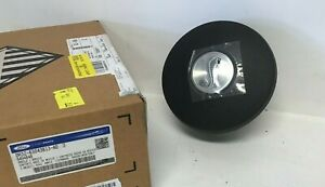 2010 2014 Ford Mustang Shelby Oe Steering Wheel Inflator Module Dr3z 63043b13 ad