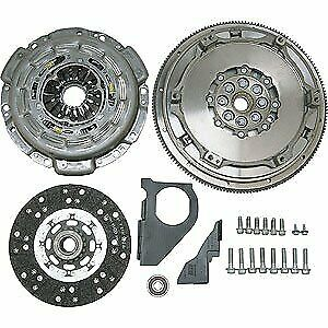 Chevrolet Performance 19259270 Tremec Tr6060 mg9 8 bolt Flange Transmission In