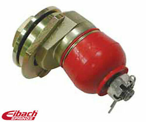 Eibach Pro Alignment Camber Ball Joint Kit Fits 2009 2014 Acura Tl 5 67330k