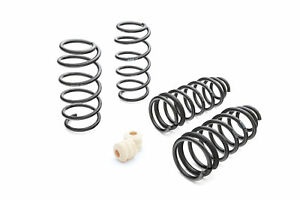 Eibach Coil Spring Lowering Kit Fits 2014 2018 Mazda 3 5557 14